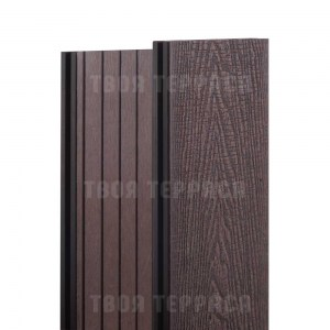 Woodvex-Expert-Antique-Wenge-обе