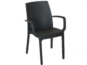 indiana_chairs_brattan_bica